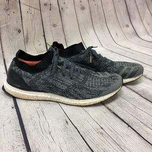 Adidas Men's Ultra Boost Uncaged